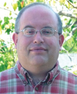 David-Rosenfeld