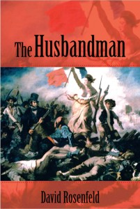 The-Husbandman