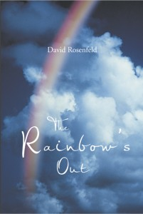 The-Rainbow's-Out